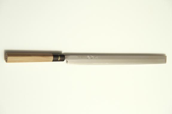 正広作最上 蛸引270mm
