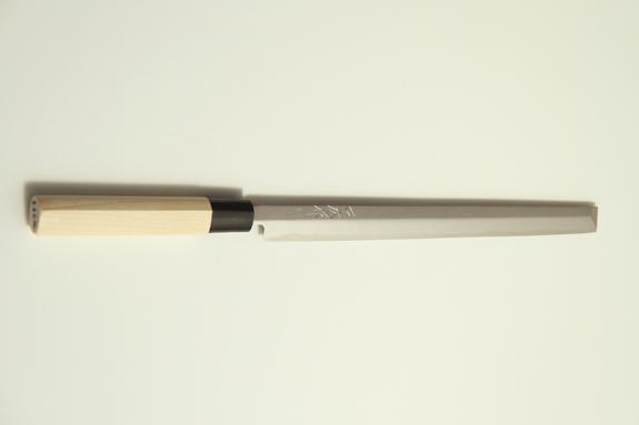 正広作特上 蛸引240mm