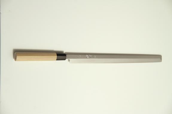 正広作特上 蛸引330mm