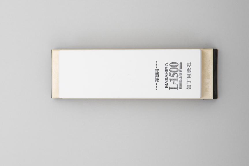 業務用砥石 L-1500