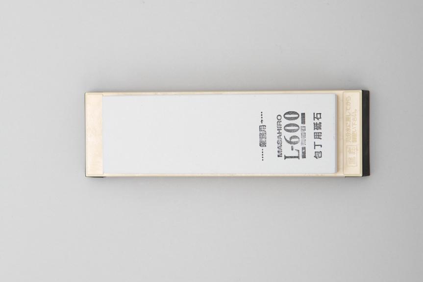 業務用砥石 L-600