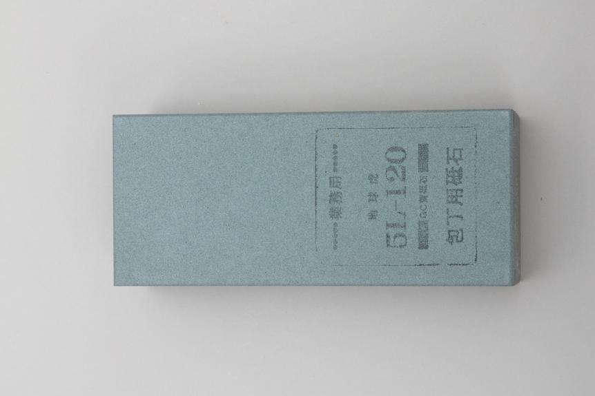 業務用砥石5L-120