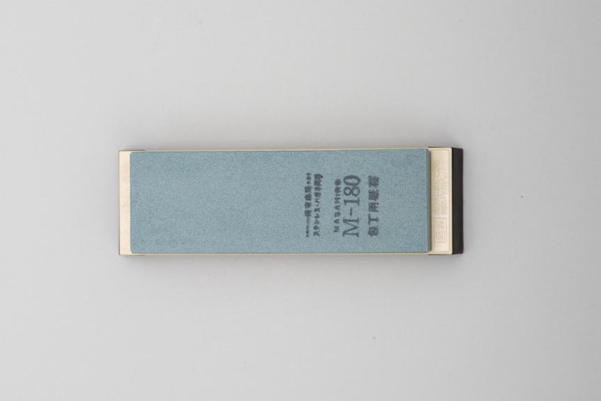 家庭用砥石 M-180