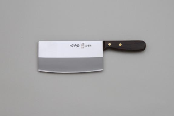 正広作 中華TS-101