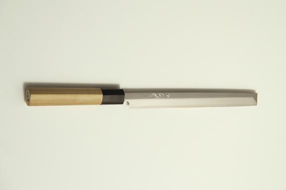 正広作特上 蛸引180mm
